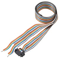 OP-87906 - I/O cable 3 m