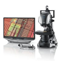VHX-7000 series - Digital Microscope